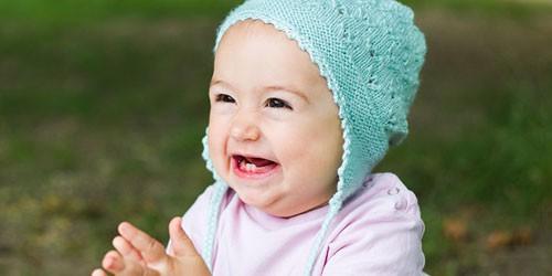 Baby Kindersachen Stricken Selberstricken Stricken Von Myoma