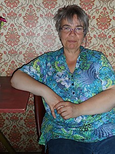 Oma Simone