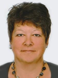 Oma Eva Linz