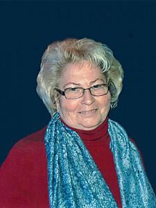 Oma Eva Berlin