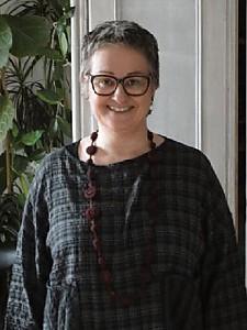Oma Monika Linz