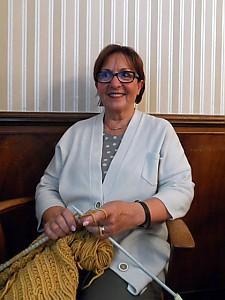 Oma Heidi