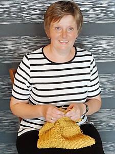 Oma Karin Hof