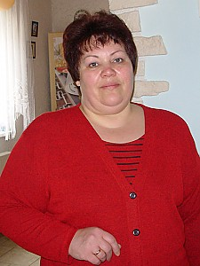 Oma Nina