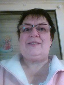 Oma Hanny