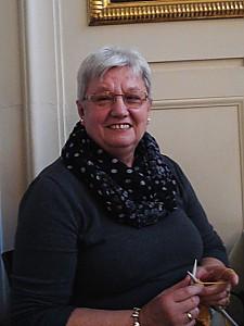 Oma Hanne