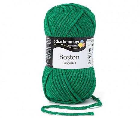 blattgrün (Fb 174) Boston Wolle Schachenmayr