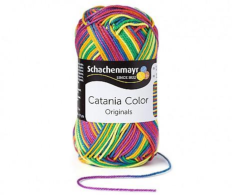 clown (Fb 82) Catania Color