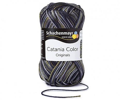 graphit color (Fb 210) Catania Color