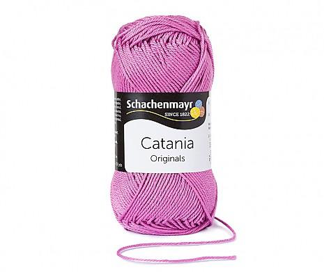 azalee (Fb 398) Catania Wolle Schachenmayr