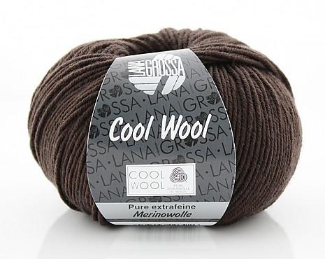 Cool Wool Erde Fb 436 Lana Grossa Cool Wool Von Myoma