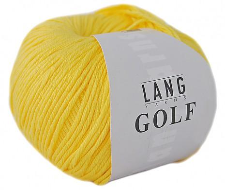 gelb (Fb 213) Golf