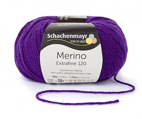 clematis (Fb 148) Merino Extrafine 120