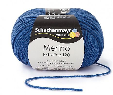jeans (Fb 154) Merino Extrafine 120