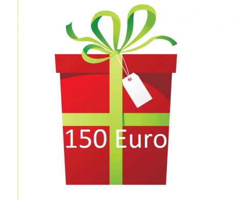 Myoma gutschein 150 euro von myoma for Ohrensessel 150 euro