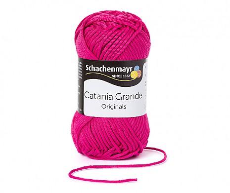 cyclam (Fb 3114) Catania Grande Wolle Schachenmayr