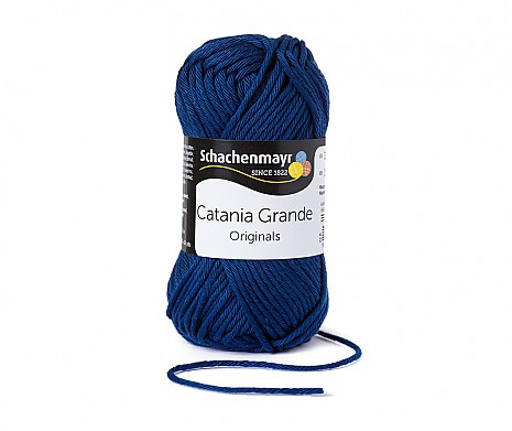 jeans (Fb 3164) Catania Grande Wolle Schachenmayr