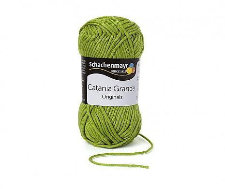 apfel (Fb 3205) Catania Grande Wolle Schachenmayr