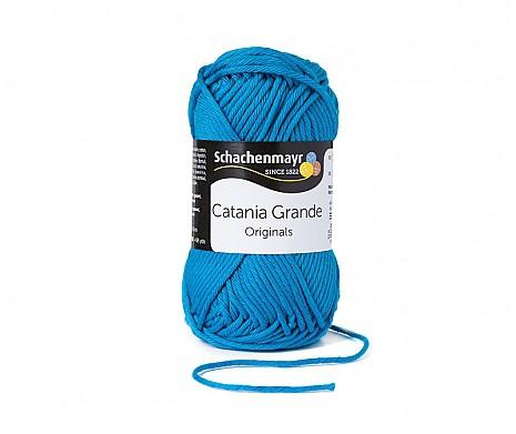 lagune (Fb 3207) Catania Grande Wolle Schachenmayr