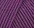 Oma Bibis Armstulpen violett