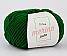 waldgrün (Fb 4737) Merino pure