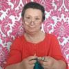Oma Christine